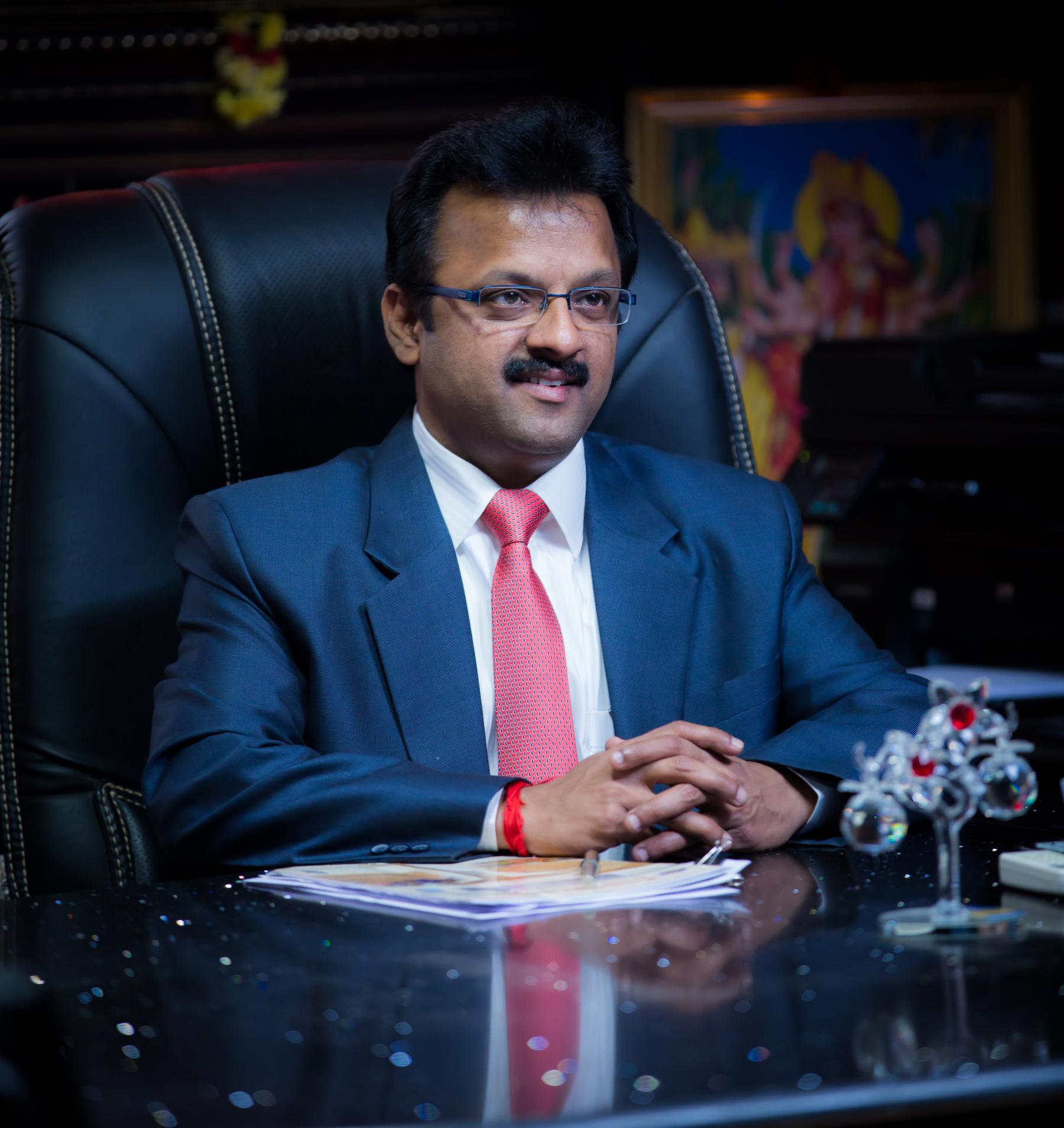 Aditya-Chairman-edited