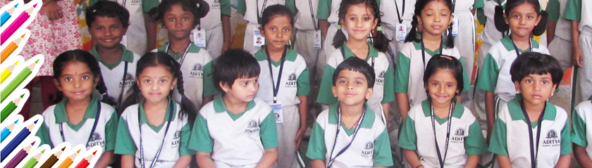 top icse schools bangalore